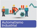 Automatismo industrial